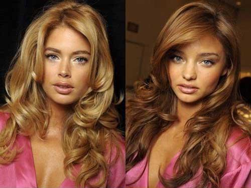 Victoria's Secret #1