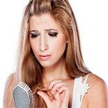 Daj STOP vypadávaniu vlasov!