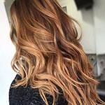 Karamelová farba vlasov: Sladké pokušenie, ktorému neodoláš!