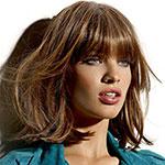 Svet karamelových vlasov: Táto farba ovládla celý svet