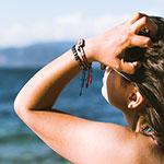 Ako sa raz a navždy zbaviť lupín z vlasov