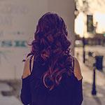Farbenie vlasov doma: Ako správne na to?