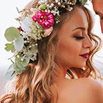 Svadobné inšpirácie v roku 2017