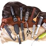 Sú tvoje clip in vlasy po lete suché? Dopraj im starostlivosť!