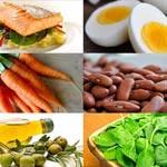 6 uzdravujúcich potravín pre vaše vlasy