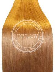 clip-in zvýrazňovače zázvorová blond 61 cm | Invlasy.sk - clip in vlasy