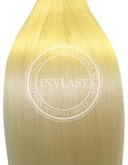keratín najsvetlejšia blond 45 cm | Invlasy.sk - clip in vlasy