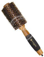 Tvarovacia kefa | Invlasy.sk - clip in vlasy