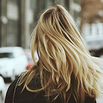 Prečo sa oplatí vyskúšať clip in vlasy?