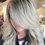 Vlasové trendy na rok 2018