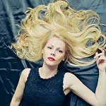 Tipy a triky pre farbenie vlasov v pohodlí domova