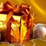Vianoce už klopú na dvere