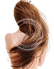 clip in vlasy 38 cm