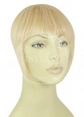 clip in ofina svetlo zlatá blond-svetlá blond | Invlasy.sk - clip in vlasy