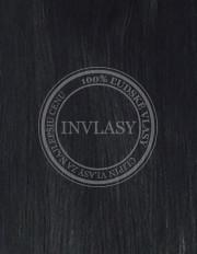clip-in zvýrazňovače čierna 51 cm | Invlasy.sk - clip in vlasy