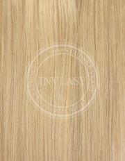 clip-in zvýrazňovače tmavá blond 38 cm | Invlasy.sk - clip in vlasy
