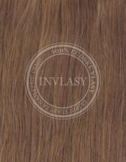 clip-in zvýrazňovače karamelová hnedá 61 cm | Invlasy.sk - clip in vlasy