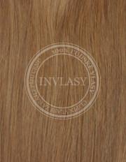 clip-in zvýrazňovače svetlo hnedá 38 cm | Invlasy.sk - clip in vlasy