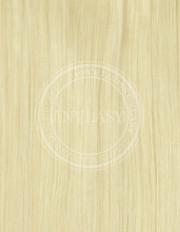 clip-in zvýrazňovače najsvetlejšia blond 38 cm