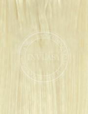 clip in vlasy platinová blond [#60D] | Invlasy.sk - clip in vlasy