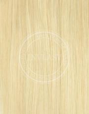 clip-in zvýrazňovače svetlá blond 38 cm | Invlasy.sk - clip in vlasy