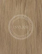 clip-in zvýrazňovače popolavá hnedá 51 cm | Invlasy.sk - clip in vlasy