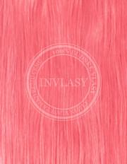 clip-in zvýrazňovače ružová 38 cm