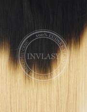 clip in vlasy ombré T1/27 [#T1/27] | Invlasy.sk - clip in vlasy