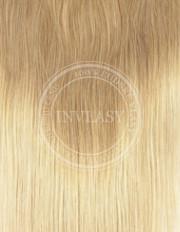 clip in vlasy ombré T18/613 [#T18/613] | Invlasy.sk - clip in vlasy