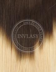 clip in vlasy ombré T2/27 [#T2/27] | Invlasy.sk - clip in vlasy