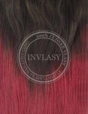 clip in vlasy ombré T2/530 [#T2/530] | Invlasy.sk - clip in vlasy