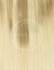 clip in vlasy ombré TP18/613 [#TP18/613] | Invlasy.sk - clip in vlasy