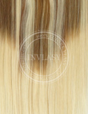 clip in vlasy ombré TP6/613 [#TP6/613] | Invlasy.sk - clip in vlasy